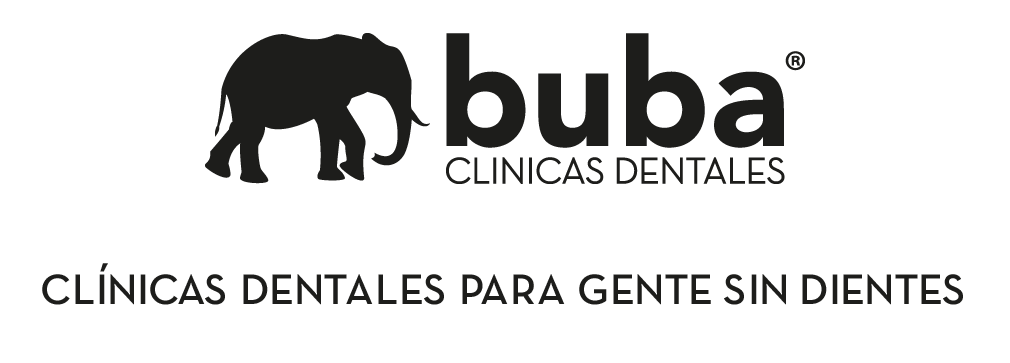 Clinicas BUBA